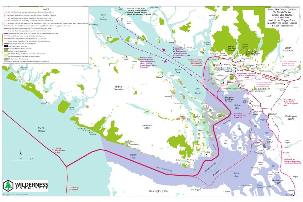 Salish_Sea_Carbon_Corridor_Map